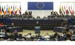 موقف أوروبا من دور الأسد