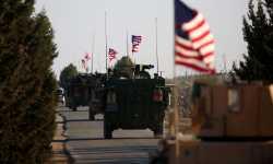 أنقرة تقترح على واشنطن حلاً ينهي الصراع في منبج