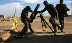 المسكوت عنه لدى الميليشيات الكردية في سوريا