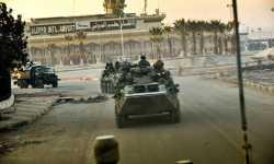 الرئاسة التركية تكشف عن خطة لنشر قوات دولية في سورية