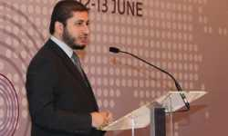 انهيار الدبلوماسية الأمريكية تجاه سوريا وفرص الثورة