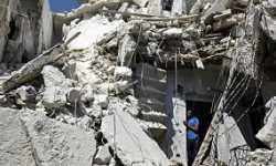 الغارديان: حرب طويلة في انتظار سوريا