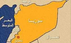 مآلات النزف البطيء… وداعاً سورية دولة مركزية