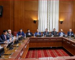 سورية.. تحديات المؤتمرات الثلاثة المقبلة