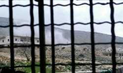 هيئة تحرير الشام تهاجم ريف حلب الغربي.. وسقوط ضحايا من المدنيين
