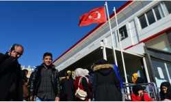 الاحتقان الشعبي بين الأتراك والسوريين ... الأسباب، الآثار، العلاج