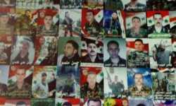 وول ستريت جورنال: العلويون في سوريا بين قبور الأحبة وأضرحة الأولياء