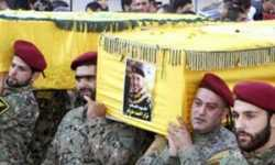 حزب الله.. بين إعلان التعبئة العامة والمخطط الإيراني لتطويق الرياض