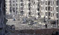 ارتباكات دولية في سورية والنظام يحاول استغلالها
