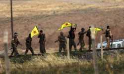 اتفاق روسي - تركي على تحجيم أكراد عفرين