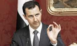 الركض وراء دستور على مقاس الأسد