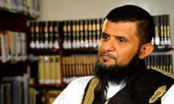 حيادية الدولة من مذاهب المسلمين