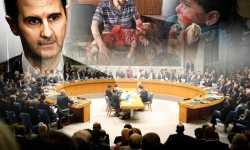 روسيا توقع الغرب في فخ قرار أممي