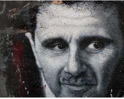 هل نام الأسد ليلتها؟