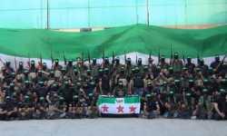 حلفاء الأسد من ذهب، وحلفاؤك يا سوريا من حطب