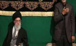 واشنطن بوست: إيران تستعد لمعركة حلب بقيادة سليماني