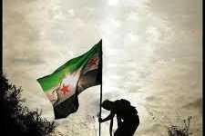 بوابة الشام
