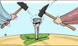 أساطير التسوية السورية