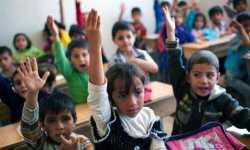 تركيا تعتزم إغلاق المدارس السورية خلال أربع سنوات .. مامصير المدرسين السوريين؟