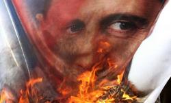 هل بقاء الأسد أمر ضروري؟
