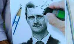 النصيريون يسألون عمهم نتنياهو: من هو بديل بشار بيننا؟
