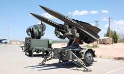 هل يعد نشر تركيا لمنظومة صواريخ شمال حلب نذير عملية وشيكة على عفرين؟