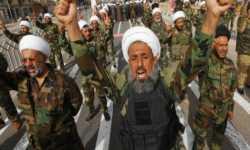 أخطر 10 مجازر ارتكبتها الميليشيات الشيعية في سورية