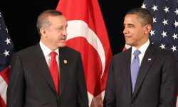 تداعيات الاتفاق الأمريكي التركي