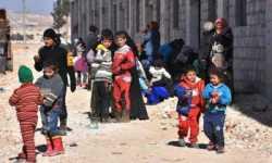 حلب الشرقية... قصة صمود أمام خيار غروزني!