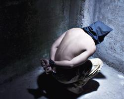 تقرير: 17 شخصاً قضوا جراء التعذيب خلال أيار