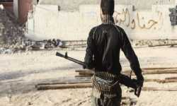حماية تركية لحصن المعارضة الأخير شمال حلب