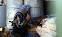 تقسيم غوطة دمشق الشرقية... خطة النظام للضغط على المعارضة