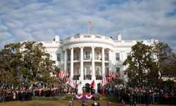 عنف سوريا اختبار لأمريكا