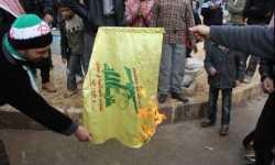 «حزب الله» يبيّض سلاحه وسلطته