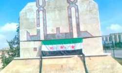 سيناريوات النظام السوري في «الباب»