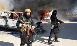 قتل الأهل والأقارب عند تنظيم الدولة - قراءة في الوثائق الرسمية للتنظيم