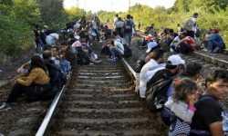 اللجوء إلى أوروبا يرفع أسعار الجوازات السورية