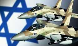 رسائل إسرائيلية
