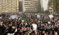 المصالحة الوطنية السلاح الثقيل في مواجهة الثورة