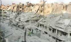 أفأمن آل الأسد مكر الله؟