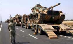 أهمية إدلب وخيارات تركيا للتعامل مع التهديدات المحتملة
