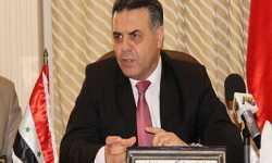 نظام الأسد يحجز على أموال وزير التربية، أنباء عن اختلاسه 350 مليار ليرة !