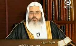 عبر وعظات في مقتل الشيخ البوطي