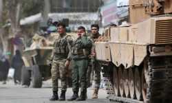 مجلس تل رفعت العسكري: سنتحرك في حال وصلت المفاوضات إلى طريق مسدود