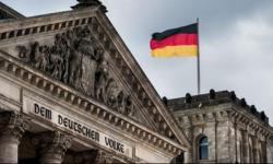 ألمانيا تحاكم ضابطَي مخابرات سوريين متهمين بـ