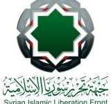 بيان جبهة تحرير سوريا الإسلامي بشأن اتحاد النصرة ودولة العراق