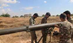 كيف يمكن للمعارضة أن تنتصر في حلب؟