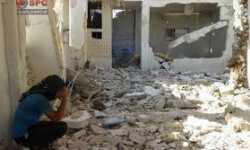 ماذا فعلت الحرب بعقول السوريين؟