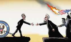 التفاصيل الكاملة عن اللوبي الإيراني في أمريكا والدور الذي قام به للتأثير على مراكز صنع القرار