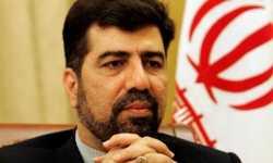في منزل غضنفر الإيراني